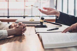 O STJ e a nova definição de insumos: você leu a íntegra da decisão?