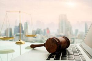 Resolver conflitos no direito empresarial na Era COVID-19
