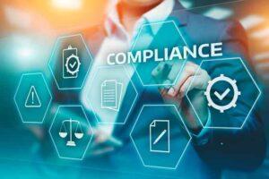 Como fazer da ECD uma ferramenta de compliance