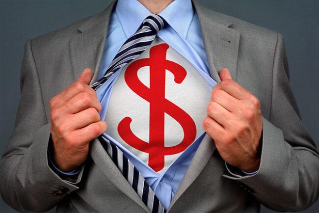 Compliance tributário: nem o Superman escapa do Fisco